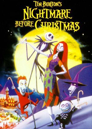 мультфильм для детей на Хэллоуин