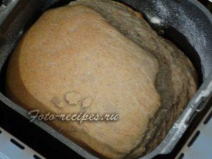 выпекать в хлебопечке