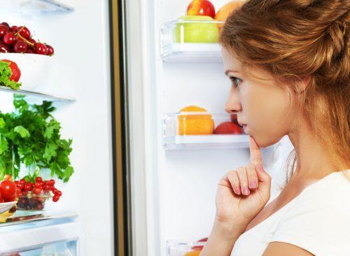 преодолеваем плато при похудении