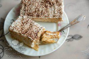 диетический торт подходит для Дюкана