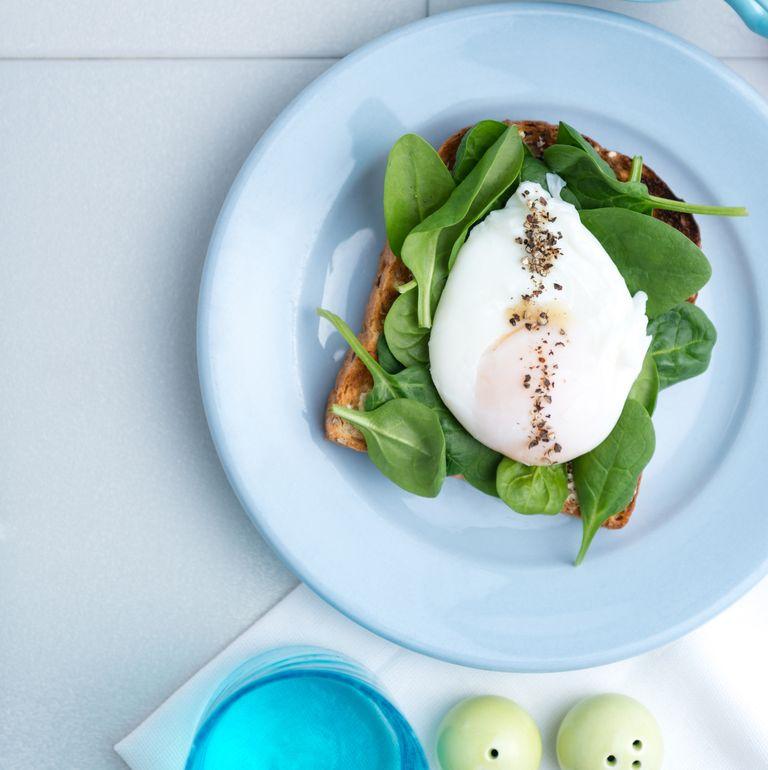 Меню на 1200 калорий в день: плюсы и минусы, эффективность, основные правила питания и примерный рацион